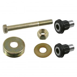 Febi® - Steering Arm Repair Kit
