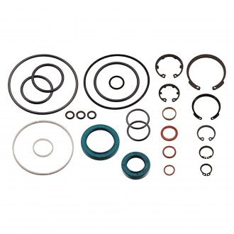Febi® - Power Steering Gear Box Seal Kit