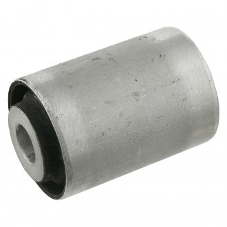 Febi® - Front Lower Outer Forward Control Arm Bushing
