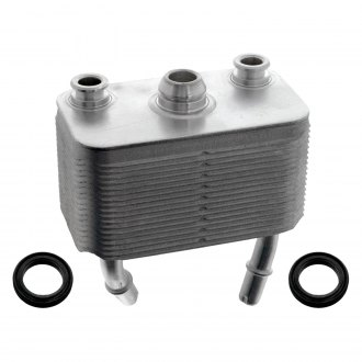 Febi® - Automatic Transmission Oil Cooler with Seal Rings