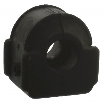 Febi® - Front Outer Control Arm Anti Roll Bar Bushing