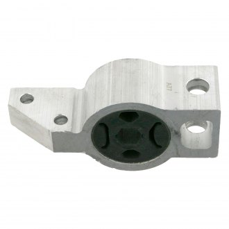 Febi® - Control Arm Bushing