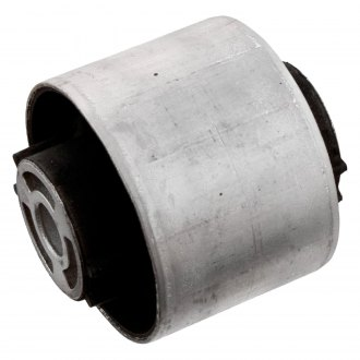 Febi® - Rear Trailing Arm Bushing