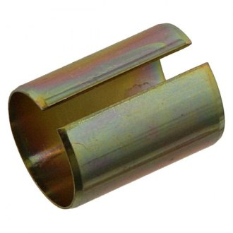 Febi® - Rear Control Arm Bushing Sleeve