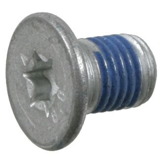 Febi® - Brake Disc Attachment Screw Set