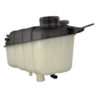 Febi® - Coolant Expansion Tank with Sensor