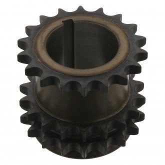Febi® - Timing Chain Sprocket
