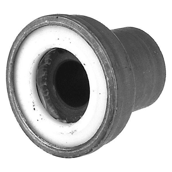 Febi® - Front Control Arm Bushing