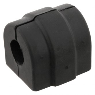 Febi® - Sway Bar Bushing