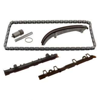 Beck Arnley® - Timing Chain