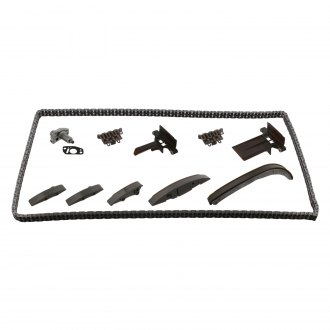 Febi® - Timing Chain Kit