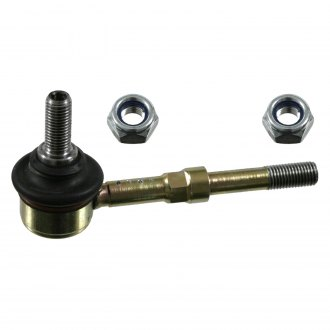 Febi® - Rear Stabilizer Bar Link