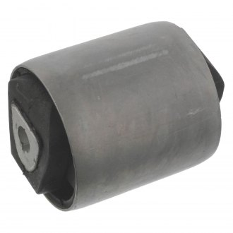 Febi® - Front Driver or Passenger Side Forward Control Arm Bushing