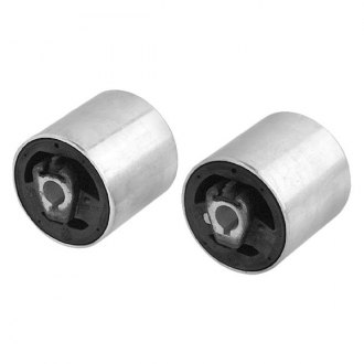 Febi® - Front Rearward Control Arm Bushing Kit