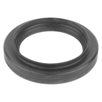 Febi® - Differential Pinion Shaft Seal