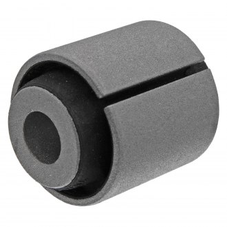 Febi® - Rear Driver or Passenger Side Outer Control Arm Bushing