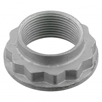 Febi® - Axle Nut
