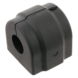 Febi® - Sway Bar Bushings