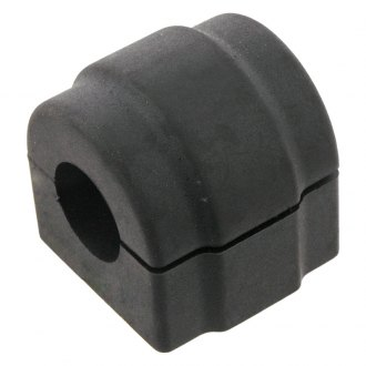 Febi® - Front Sway Bar Bushings