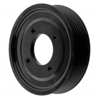 Febi® - Engine Coolant Water Pump Pulley