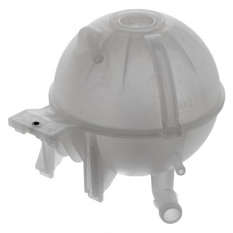 Febi® - Engine Coolant Expansion Tank