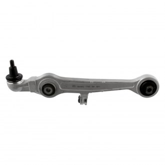 Febi® - Front Lower Forward Control Arm