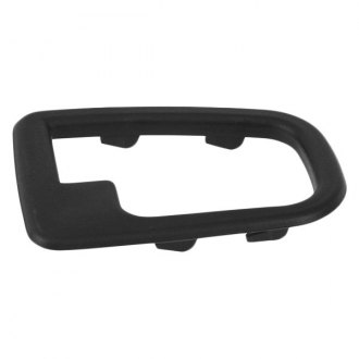 Febi® - Convertible Top Inside Door Handle Cover