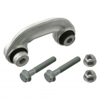 Febi® - Front Stabilizer Bar Links