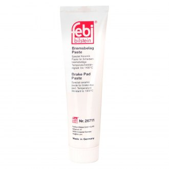 Febi® - Brake Assembly Lubricant Ceramic Paste