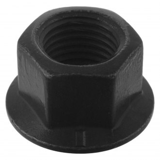 Febi® - Wheel Lug Nut