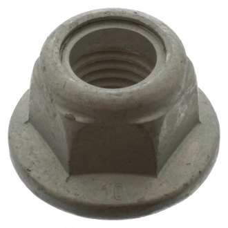 Febi® - Suspension Self Locking Hex Nut