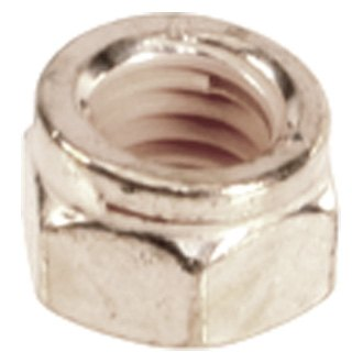 Febi® - Copper Exhaust Nut
