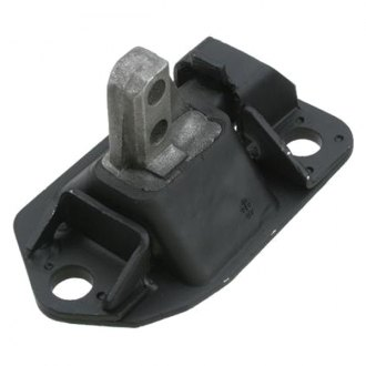 Febi® - Passenger Side Engine Mount