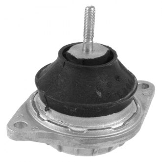 Febi® - Driver Side Engine Mount