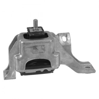 Febi® - Engine Mount