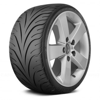 FEDERAL® - 595RS-R