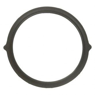 Fel-Pro® - Air Cleaner Mounting Gasket