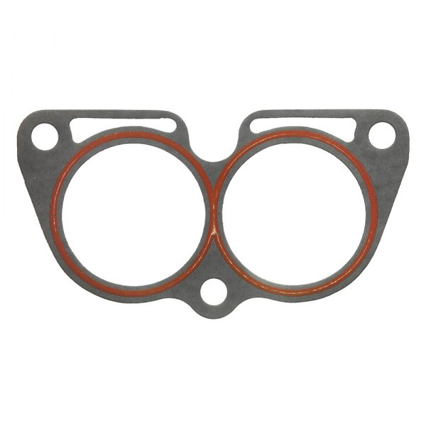 Fel Pro® - Air Cleaner Mounting Gasket