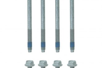 Fel-Pro® - Lower Intake Manifold Bolt Set