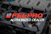 Fel-Pro Authorized Dealer