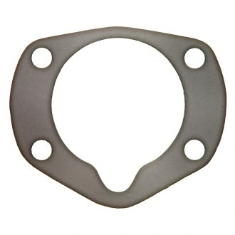 Fel-Pro® - Rear Axle Shaft Flange Gasket