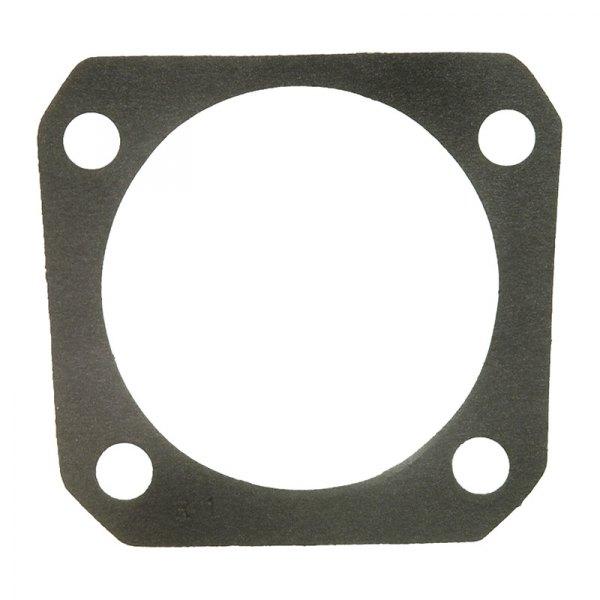 Axle Shaft Flange Gasket Fel-Pro 55010