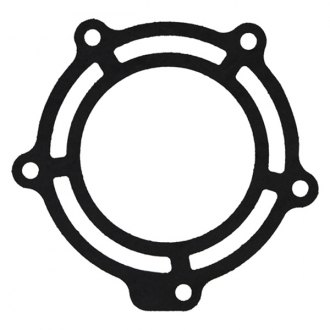 Fel-Pro® - Transfer Case Adapter Gasket