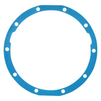 Fel-Pro® - Differential Cover Gasket