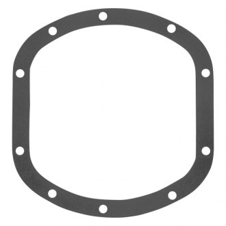 Fel-Pro® - Axle Housing Cover Gasket