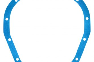 Fel-Pro® - Rear Axle Housing Cover Gasket