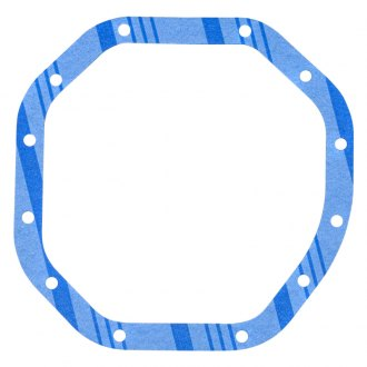Fel-Pro® - Front Axle Housing Cover Gasket