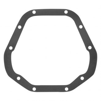 Fel-Pro® - Rear Differential Cover Gasket