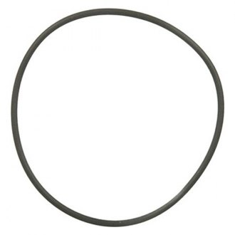 Fel-Pro® - Engine Oil Pump Cover Seal