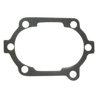Fel-Pro® - Engine Oil Pump Gasket